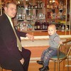 Yuriy, 42, Smalyavichy