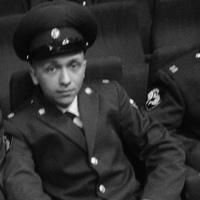 Павел, 24 года, Рыбы, Воронеж