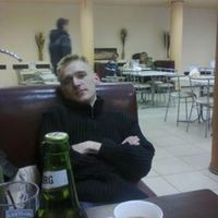 Владимир vladimirovic, 31 год, Близнецы, Тула