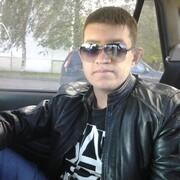 Эдуард, 34, г.Навои