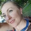 Ольга, 45, г.Харьков