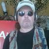 Nikolay, 59, Donskoj