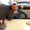 Максим, 29, г.Архангельск