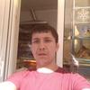 АБРОША, 28, г.Одинцово