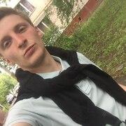 Андрей, 26, г.Электроугли
