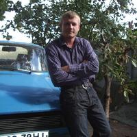 Maksim, 39 лет, Близнецы, Николаев