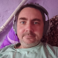 Александр Тимонин, 44 года, Овен, Москва