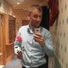 вадим, 34, г.Сургут