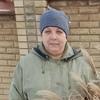 Лилия, 54, г.Каменское