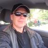 Евгений, 45, г.Тавда