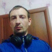 САША, 36 лет, Овен, Новосибирск