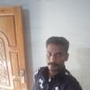 Subhash Subhash, 30, г.Gurgaon