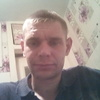 Bohdan, 26, г.Николаев