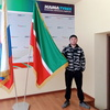 Dosjan, 27, Nizhnekamsk