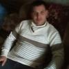 andrey, 34, Gus Khrustalny