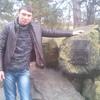 тарас, 26, г.Алушта