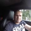 Денис, 37, г.Витебск