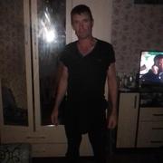Петр 30 Санкт-Петербург