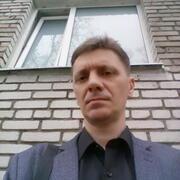 Дмитрий, 44, г.Находка (Приморский край)