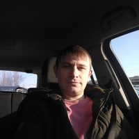 Сергей, 30 лет, Лев, Нижний Новгород