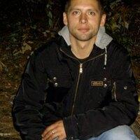 александр, 43 года, Стрелец, Набережные Челны