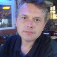 Олег Мельников, 47 лет, Козерог, Одесса