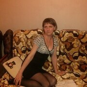 Татьяна, 35 лет, Козерог