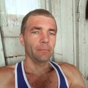Андрей 41 Туапсе