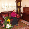 ANNA, 52, г.Yerevan