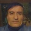 Ali, 43, г.Павловский Посад
