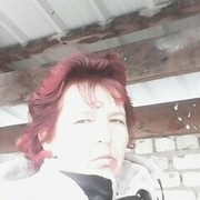 Наталья, 46, г.Елабуга