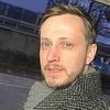 Андрей, 37, г.Osnabrück