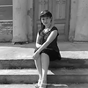 Татьяна, 36, г.Мосты