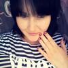 Маришка, 23, г.Кобрин
