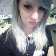 Alena, 23, г.Коломна