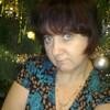 Галина, 51, г.Строитель