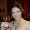 Наталья, 30, г.Амдерма