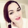 Anghelina, 20, г.Измир