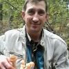 Леонид, 40, г.Витебск