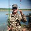 Денис, 55, г.Новомосковск