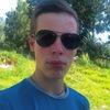 Юрій, 17, Стрий