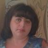 кристиночка, 31, г.Крымск