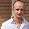 Николай, 32, г.Москва