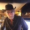 Robert Matthews, 58, г.Лос-Анджелес
