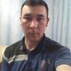 Артём, 41, г.Адамовка