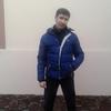 Владимир, 37, г.Коканд