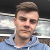 Andriy, 22, г.Луцк