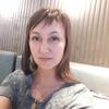 Руфия, 36, г.Астана
