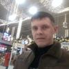 Роман Кривых, 73, г.Новосибирск