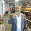 Oblender Viktor, 54, г.Нюрнберг